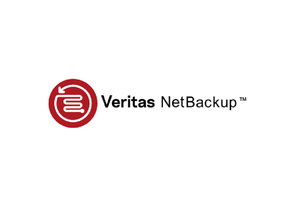 NetBackup: Mark Tape Library Drive Online